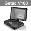 Product of the month May 2014: Getac V100