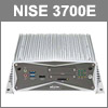 Product of the month June 2015: NISE 3700E - high performing Industrial Fanless PC