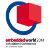 IPC2U attends the Embedded World Exhibition in 2014 again