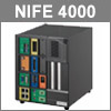 Product of the month April 2014: NIFE 4000