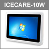 Product of the month November 2014: Sales Tablet PC ICECARE-10W