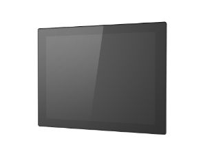 Series of expandable Panel PCs from Avalue