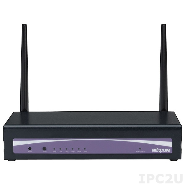 Industrial Access Point IWF300