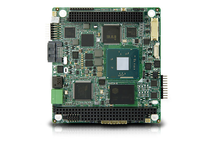 PM-BT series from IEI in PC/104 form factor